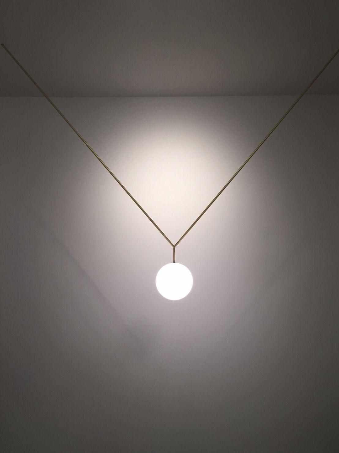 Notch Light\