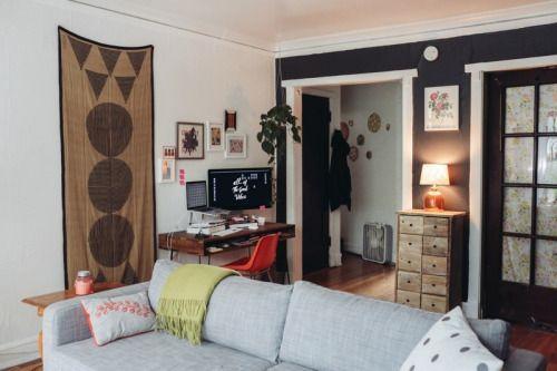 Pin von Emelina Nizere auf Interior | Pinterest