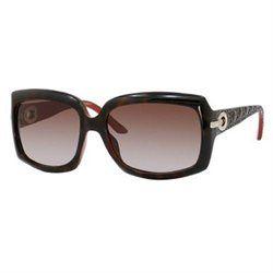Christian Dior MyladyDior6/S Sunglasses 00Z5 (schwarz) pocx17