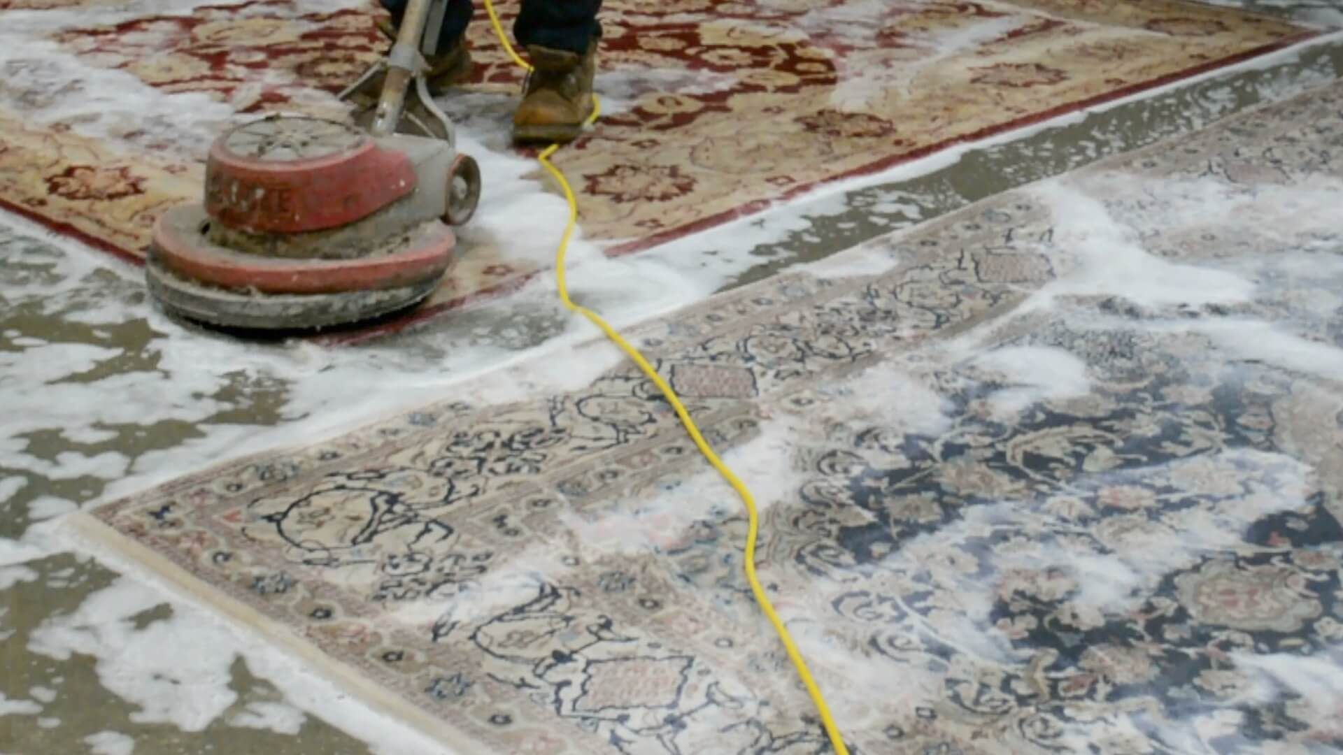Montreal Reliable Rug Cleaners 10 off for first cleaning