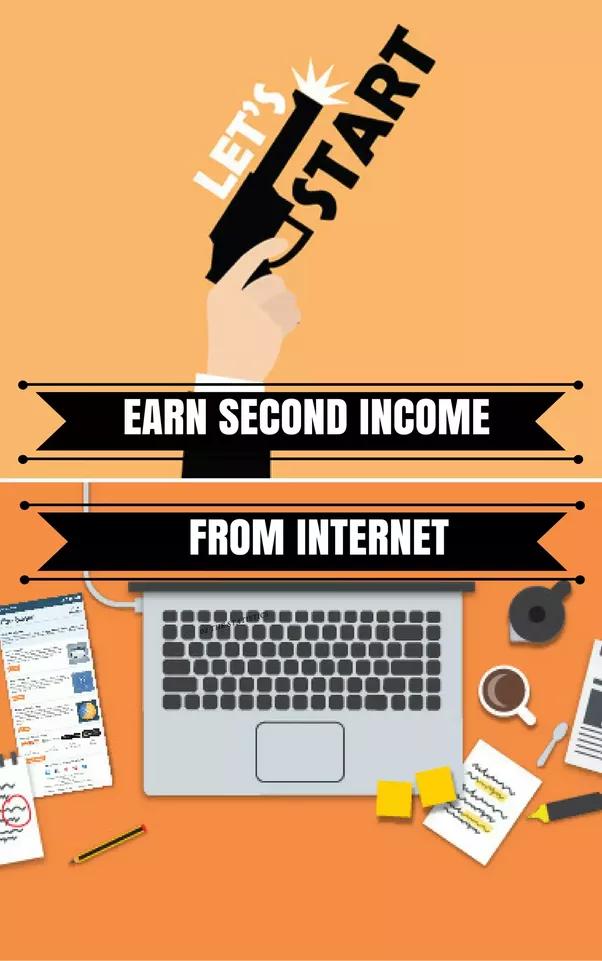How Do I Freelance In India Quora Earn More Money Freelancing Jobs Freelance