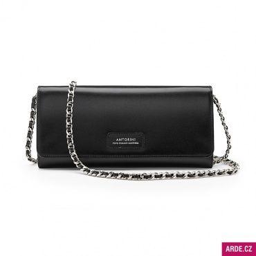 7831dcb308 Luxusní dámská peněženka