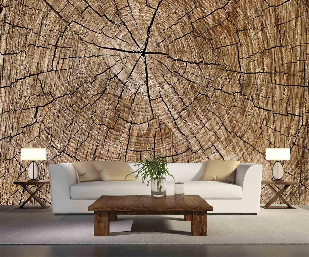 bas prix pas cher moins cher tapisserie papier peint. Black Bedroom Furniture Sets. Home Design Ideas