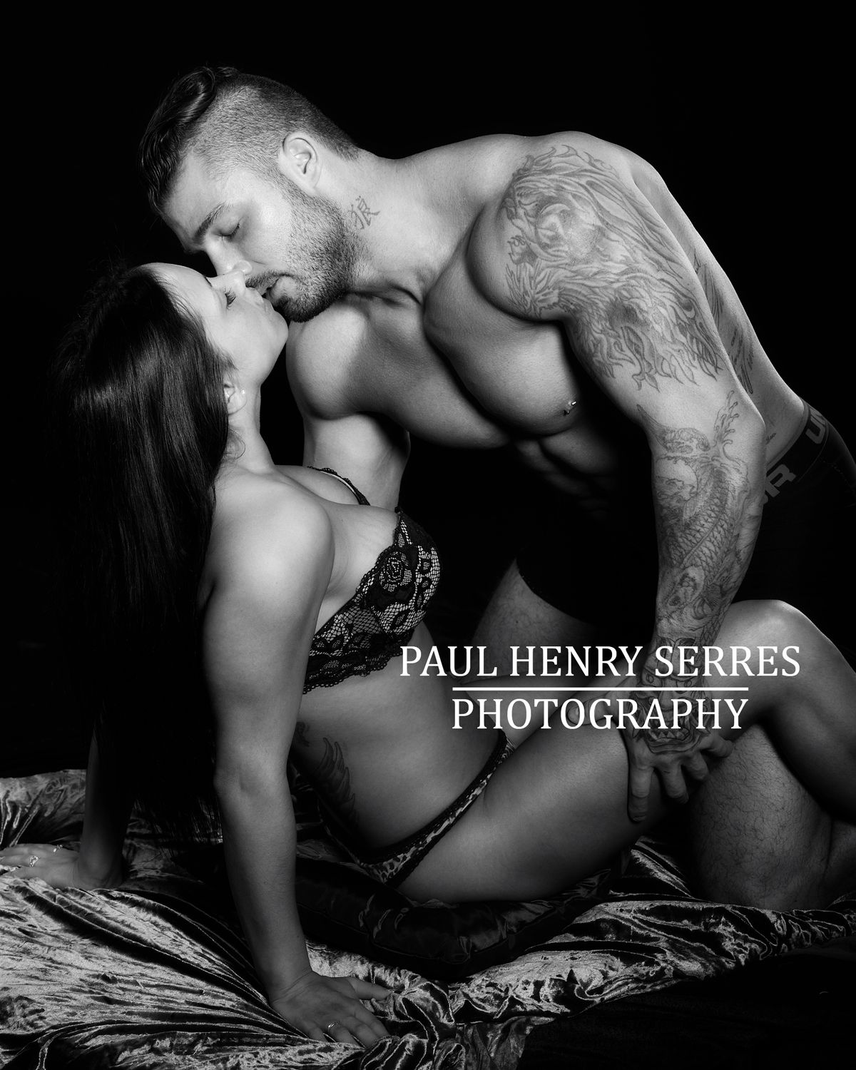 Erotic Novel, Book Cover, Romance Novel Photography -4638