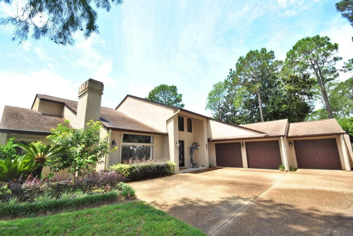 750000 real estate home listing for 2915 w 30th court