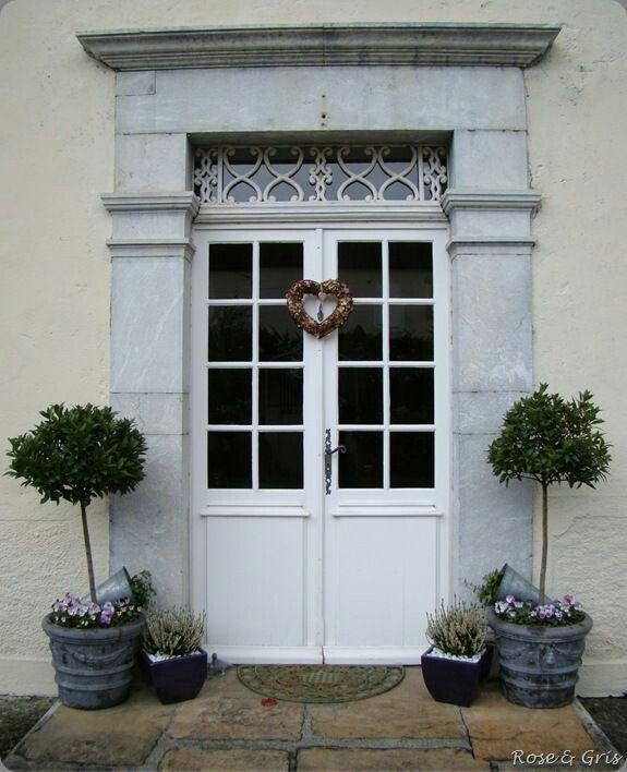 Presolid Home, tweemaal droomhuis - Eigenhuisbouwennl DécoDes - decoration portes d interieur
