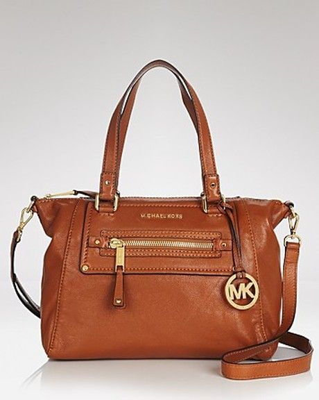 5b7c93eecff6 Marc jacobs bags online outlet discount by handbags michael kors on sale  clearanceprada usa also rh