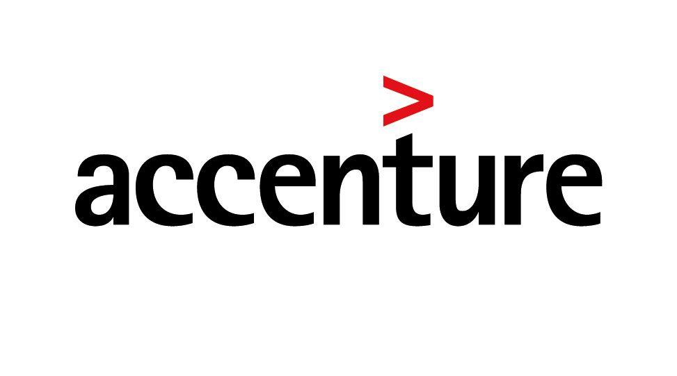 Direct Link Http Www Accenture Com Us En Outlook Startup Logo Jobs For Freshers Logos