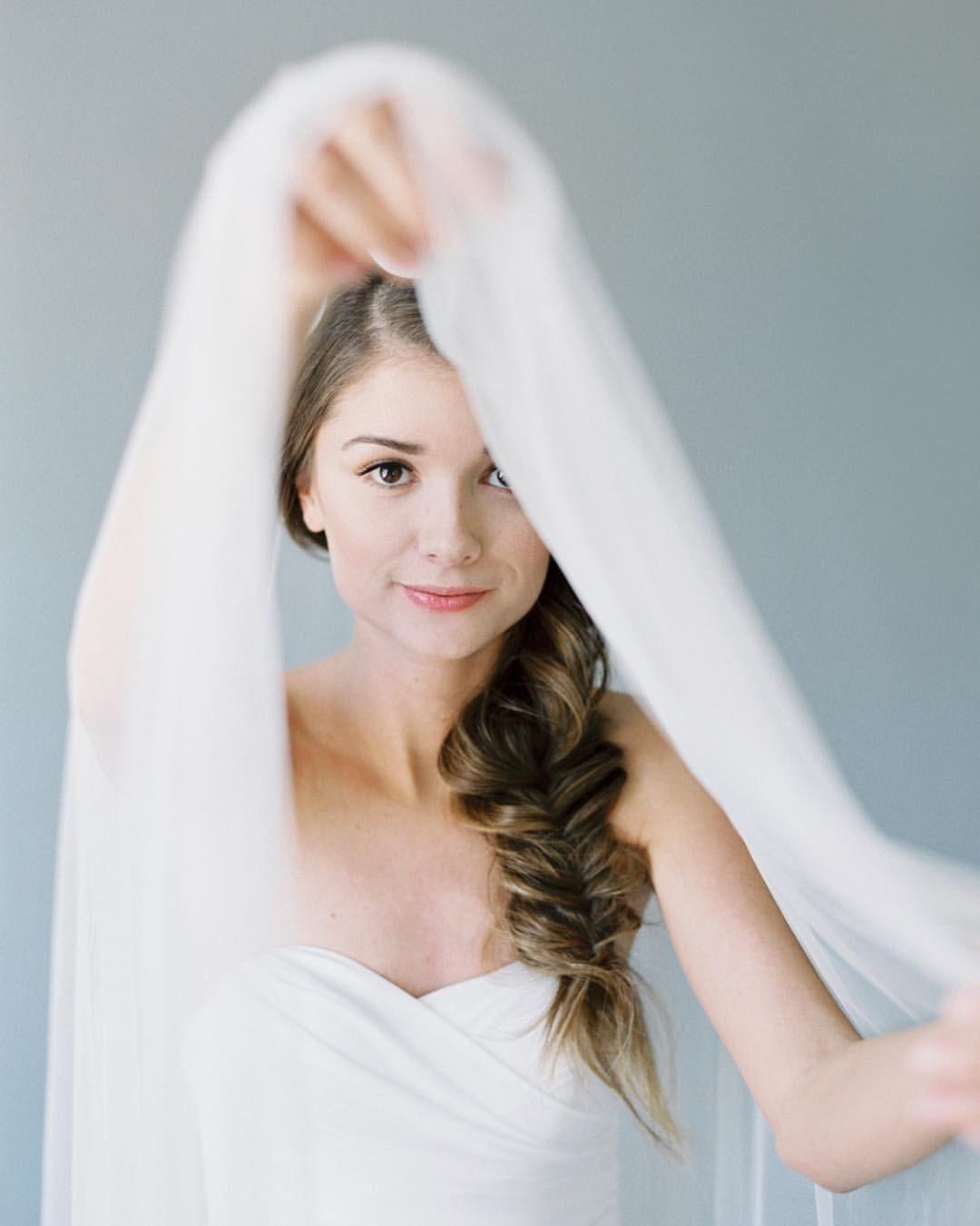 wedding hair in ithaca new york at karma salon | hair by: morgan