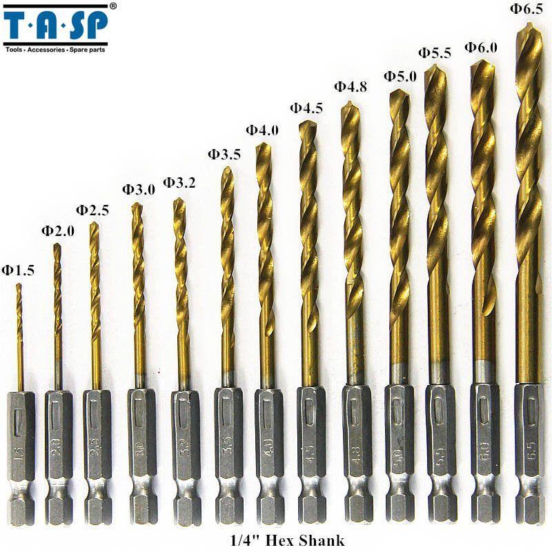 Types Of Drill Bits Google Search Drill Bits Wood Drill Bits