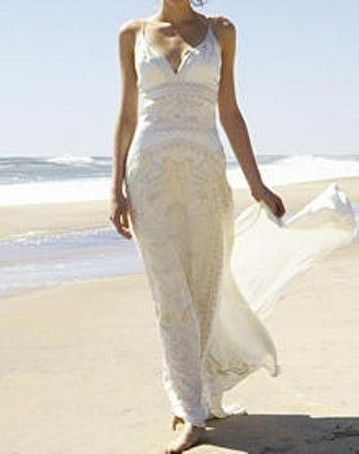 83348ba877e Nicole Miller Silk Beaded Elegant Bridal Gown Size 0  2600 Lj0002 Wedding  Dress on Tradesy Weddings (formerly Recycled Bride)