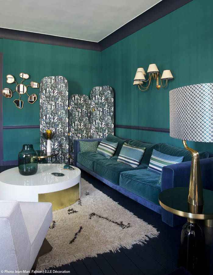 Pour vous inspirer ou simplement rêver de la villa dexception au studio malin du style campagne à lesprit bohème découvrez toutes nos visites
