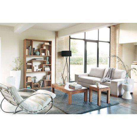table stockholm maison du monde meuble with table stockholm maison du monde table manger en. Black Bedroom Furniture Sets. Home Design Ideas