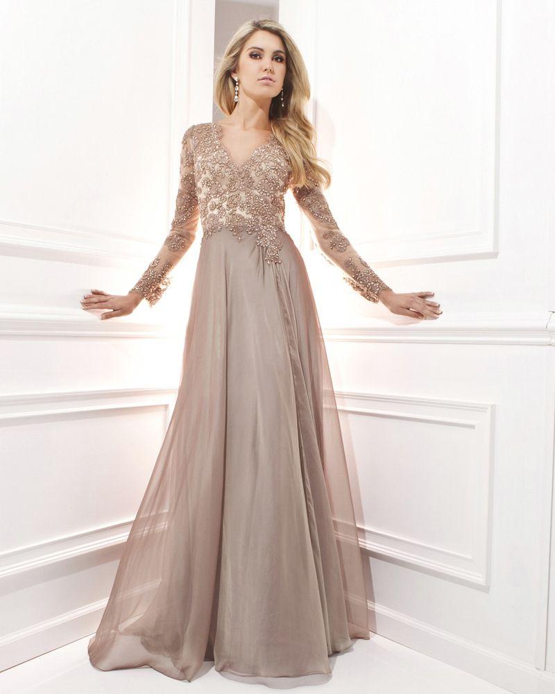 Vestidos longos festa comprar online