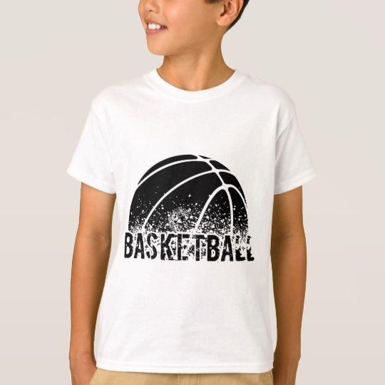 Basketball Grunge T Shirt Basketball Apparel Sportsartzoo Basketball T Shirt Designs Shirt Style T Shirt