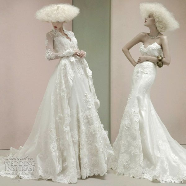 1000  images about Bridal coats and jackets on Pinterest | Coats