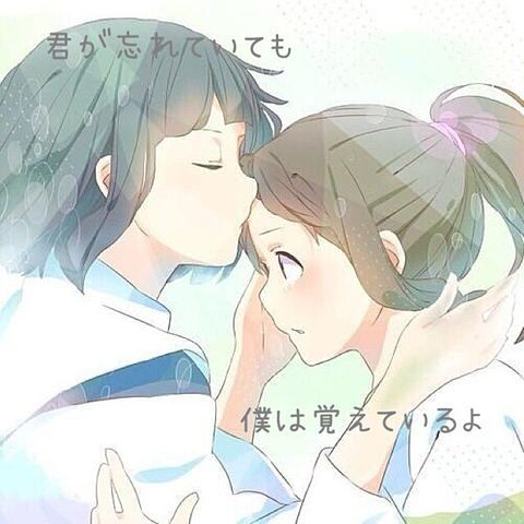 Pin By Natalia Rivera On 千と千尋の神隠し Studio Ghibli Ghibli Art Studio Ghibli Art