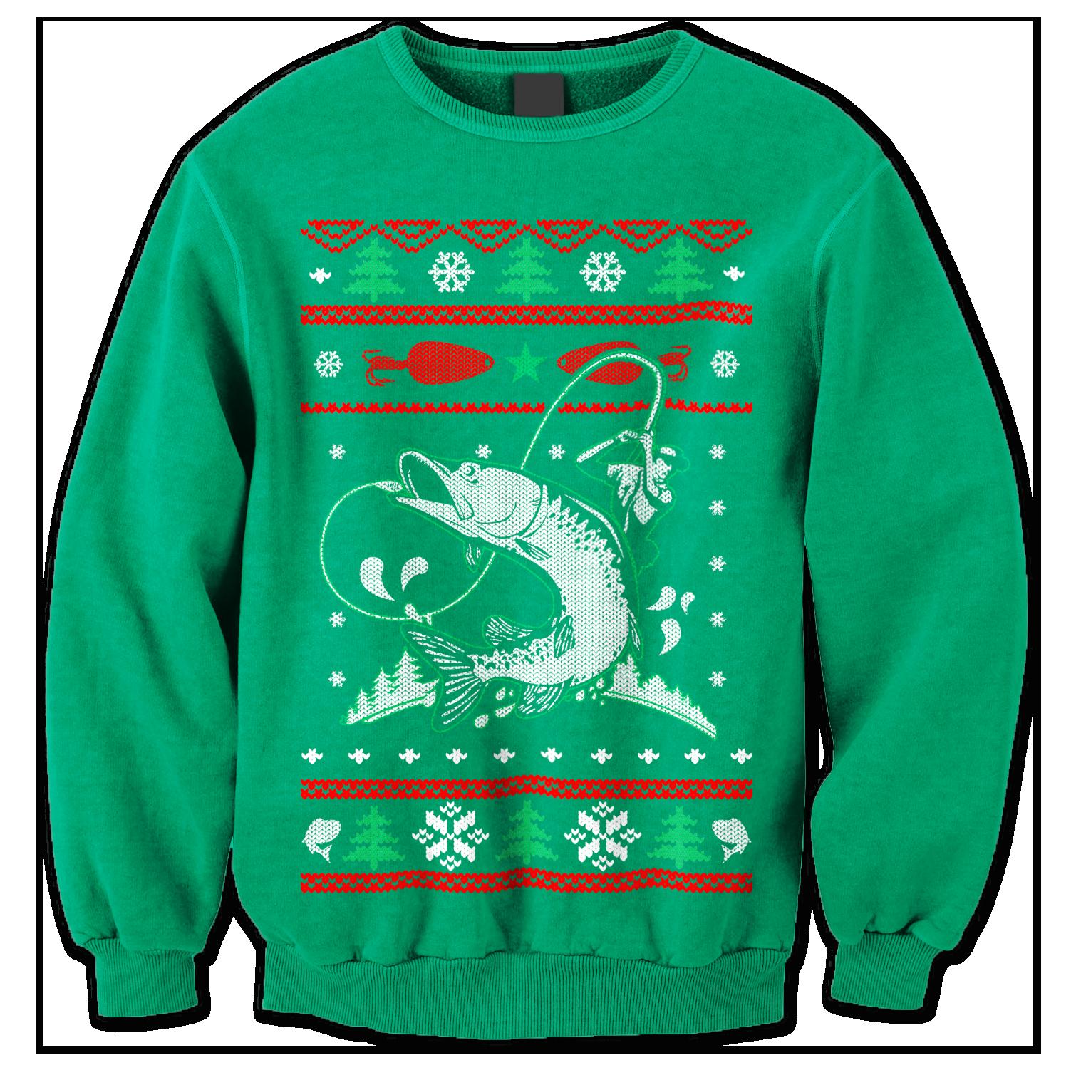 Old Navy Mens Christmas T Shirts   Lauren Goss