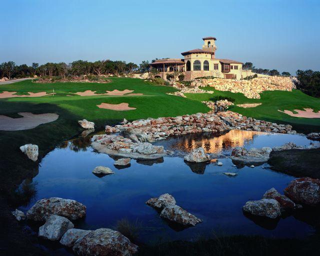 10++ Best public golf courses in san antonio tx viral