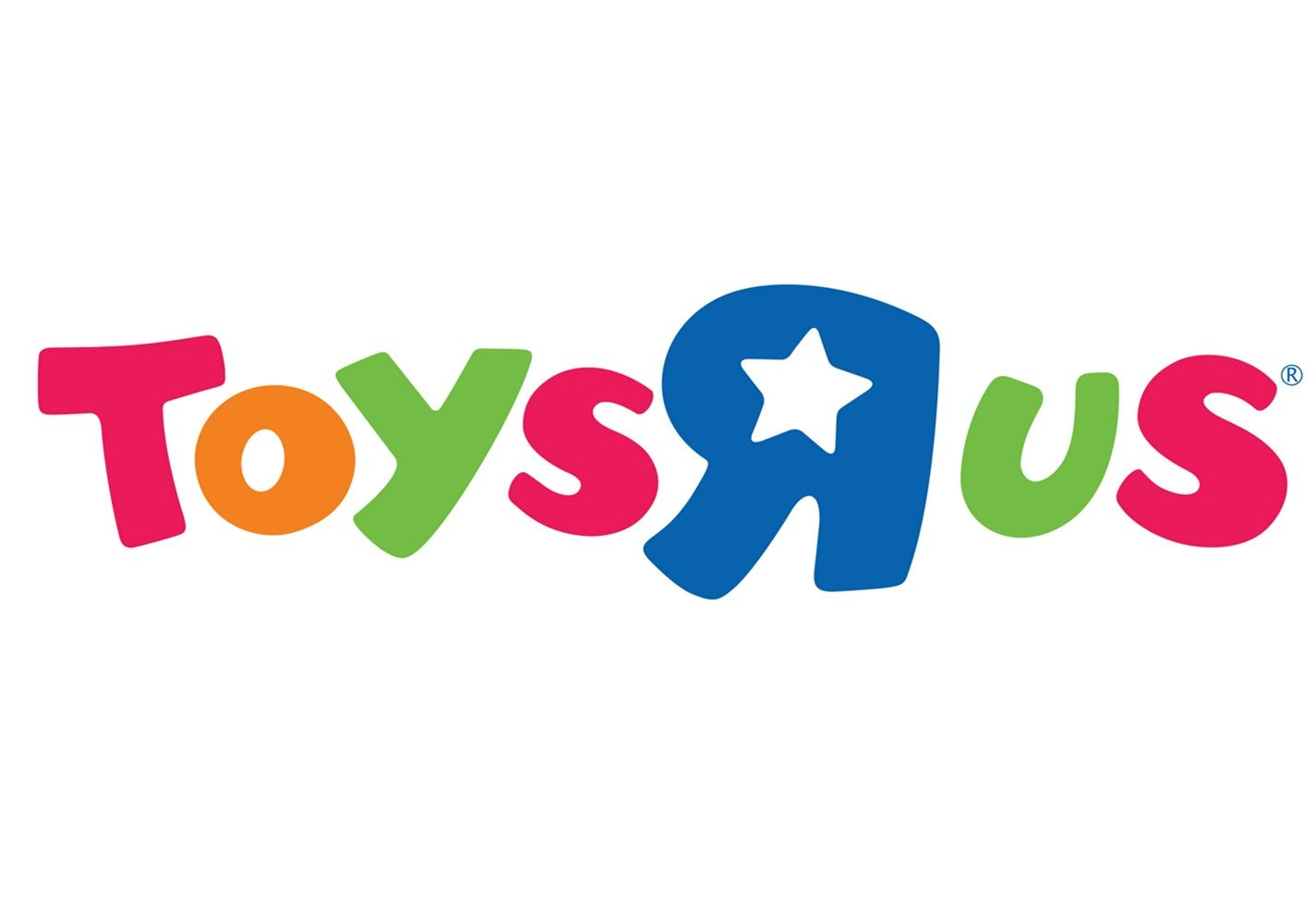 Home High Heels Shoes The Toysrus