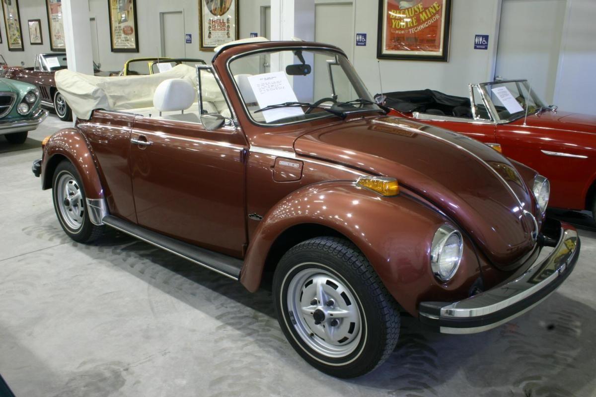 1978 volkswagen beetle - Bing Images