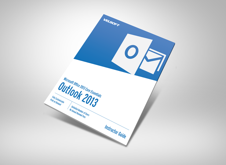 download outlook 2013 courseware velsoft courseware rh pinterest co uk Courseware Icon Courseware Gardener