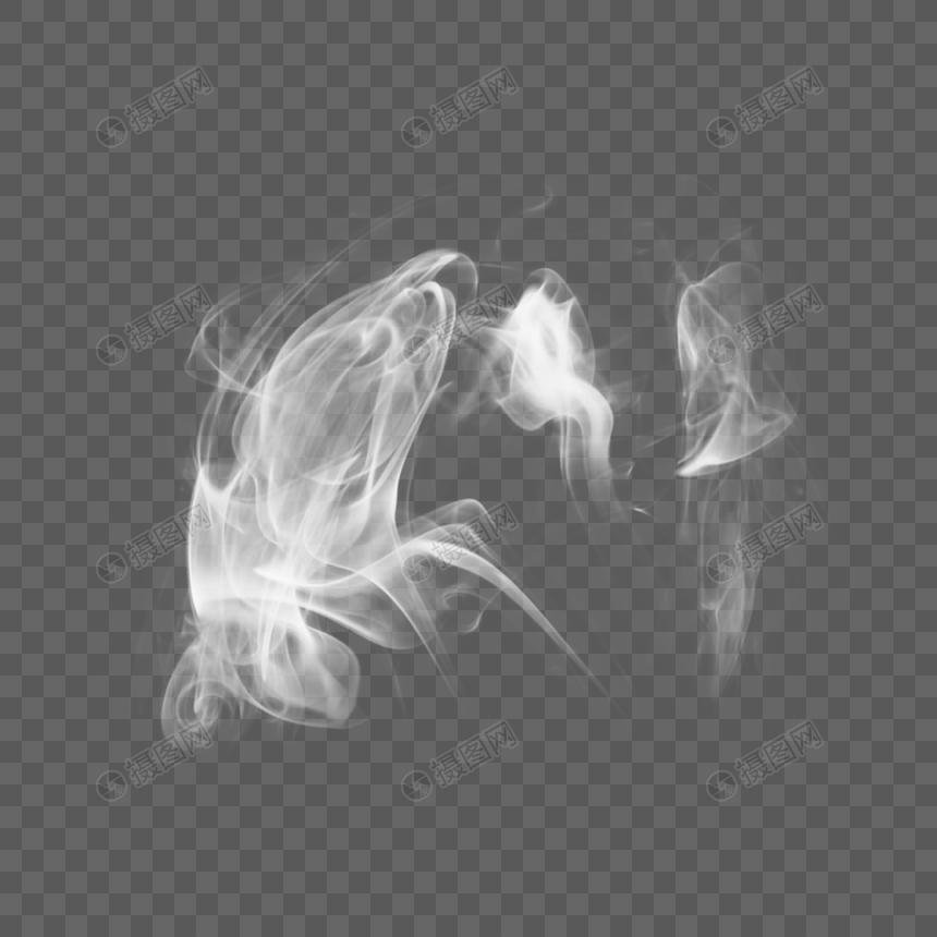 Smoke Smoke White Smoke White Smoke Fog Brush Brush Smoke Brush White Smoke Brush Template Design Image File Formats Free Photos