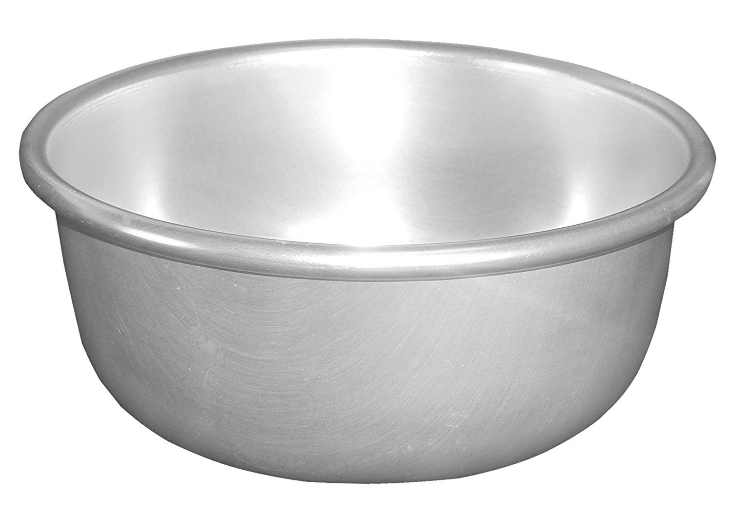 48+ 6 inch cake pan removable bottom ideas