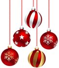 Images Tag Christmas Images Gallery Yopriceville High Quality Images And Transparent Png Free Clipart Christmas Images Free Clip Art Christmas Clipart