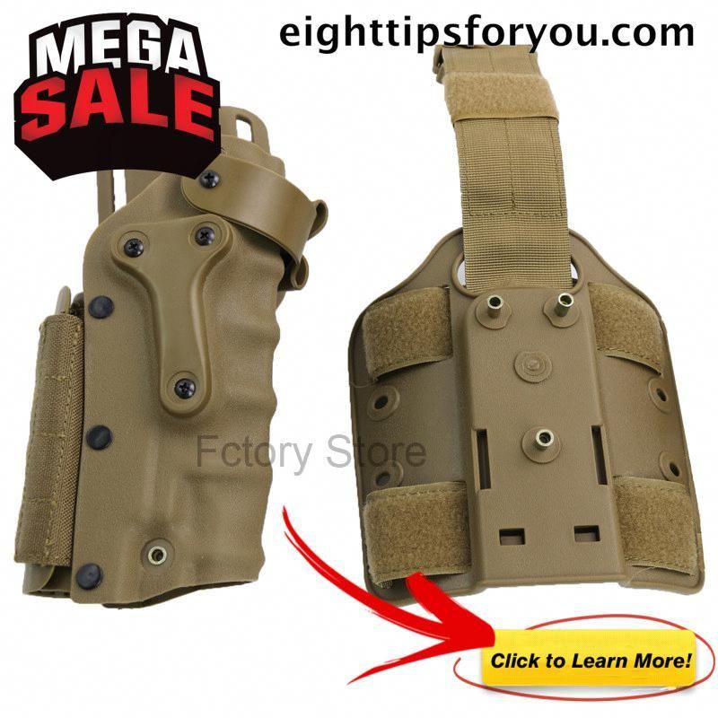 gun holster manufacturers gun holster molds Tip #8326506809