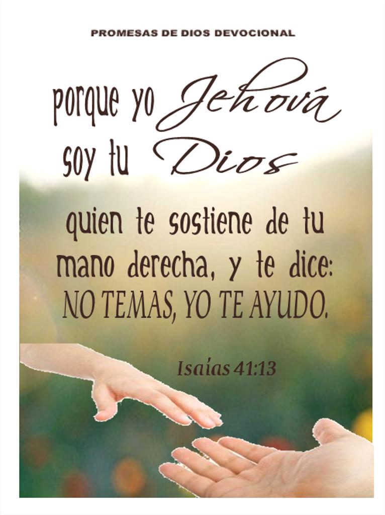 Versiculos Biblicos De Promesas De Dios: Pin De Lucy Galarza En Dios
