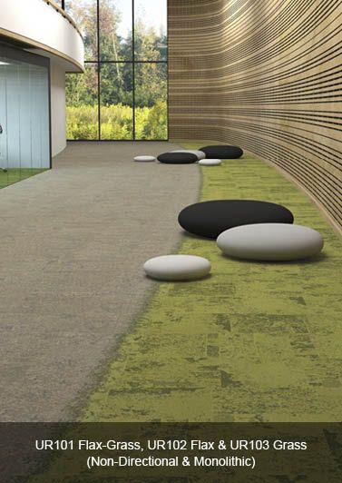 interface urban retreat 103 - Google Search | Flooring Favorites ...