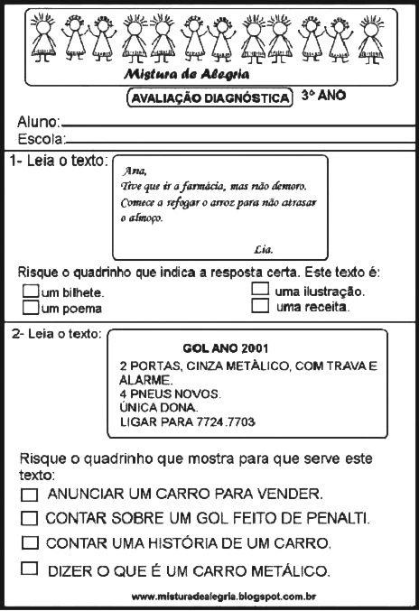 Pin Em Producao Textual