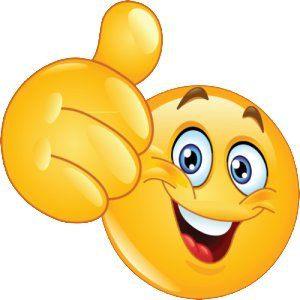 Emoji World Smileys & Emoji | kinsey's flock en silhouette bord ...