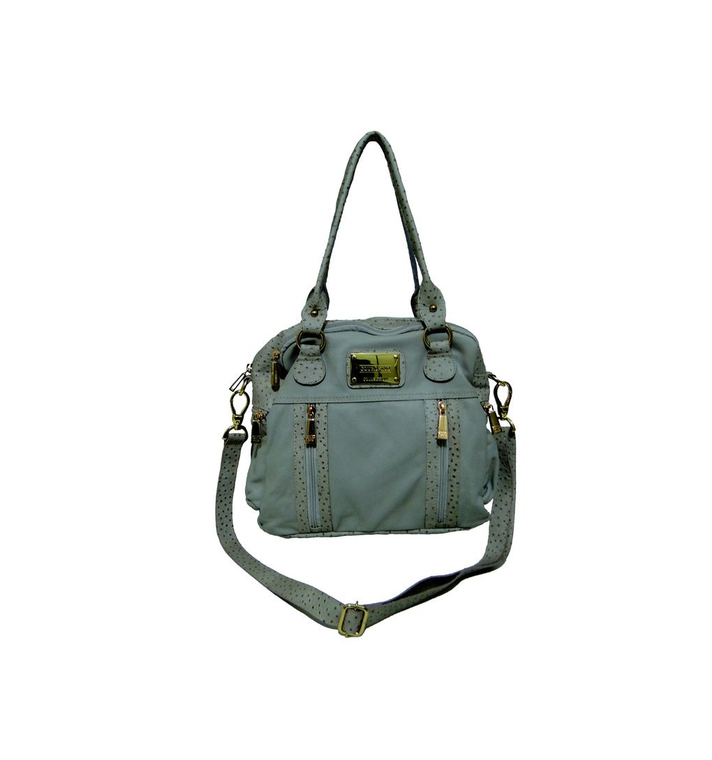 fda81a61 Courofino - Calçados Femininos, Bolsas e Acessórios em Couro Código:  BS-2298 Bolsa