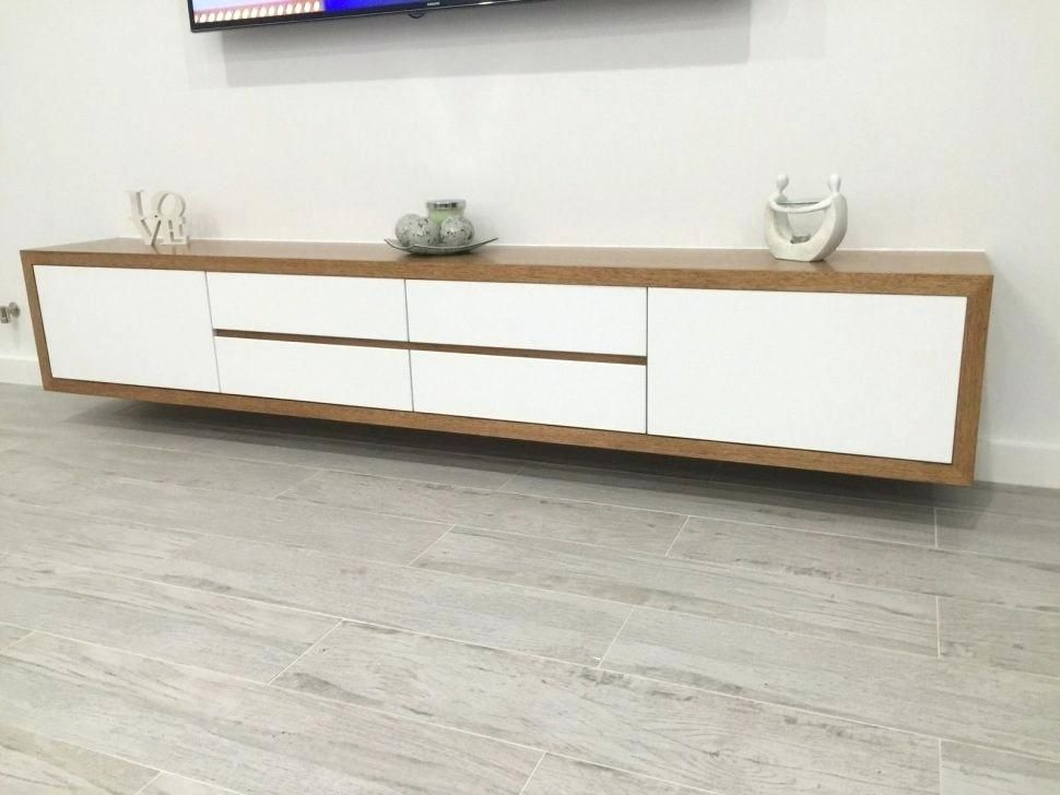 Small Wall Unit Designs Awesome Console Wall Units Unit Designs