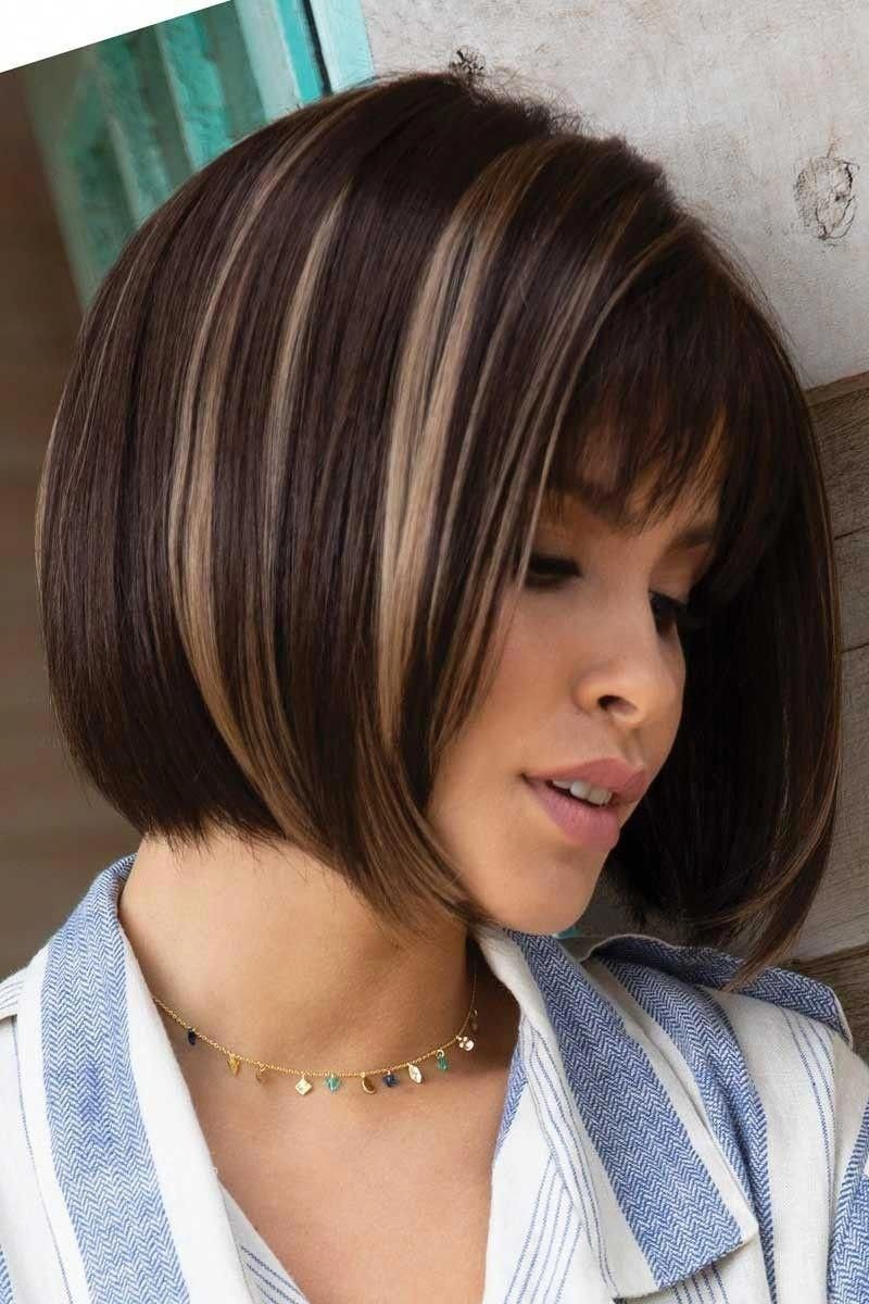 Long Thin Hairstyles With Layers Thin Hairstyles For Long Faces Mens Thin Hairstyles 2018 Celebrit In 2020 Bob Hairstyles Medium Bob Hairstyles Long Bob Hairstyles