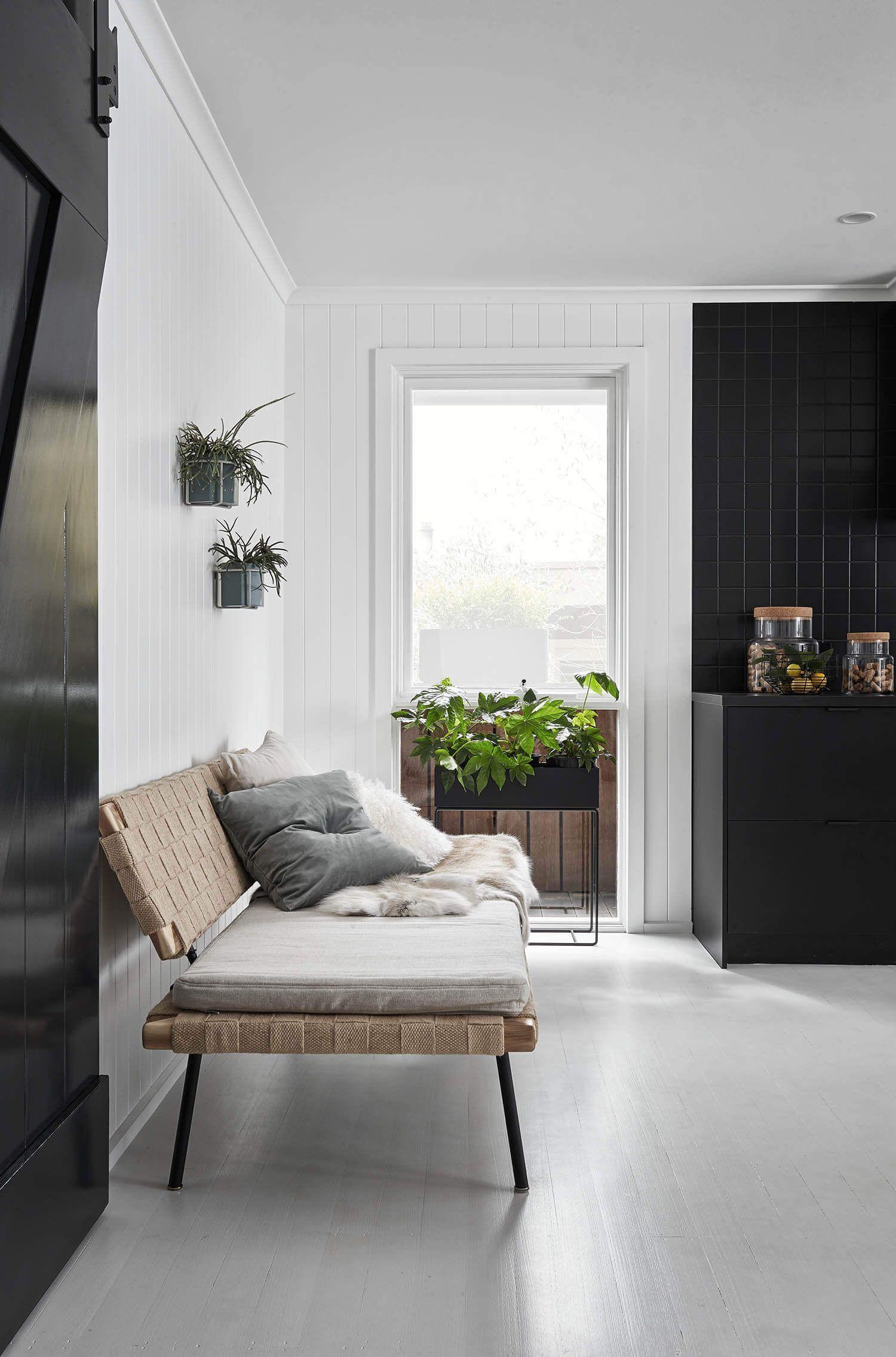 Wonderful cool ideas vintage home decor  chairs boho bedroom designs also rh za pinterest
