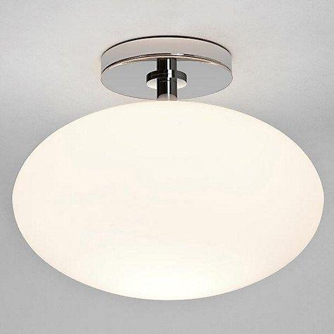 Bathroom Ceiling Lights John Lewis nelson medium sofa | lighting online and ceiling