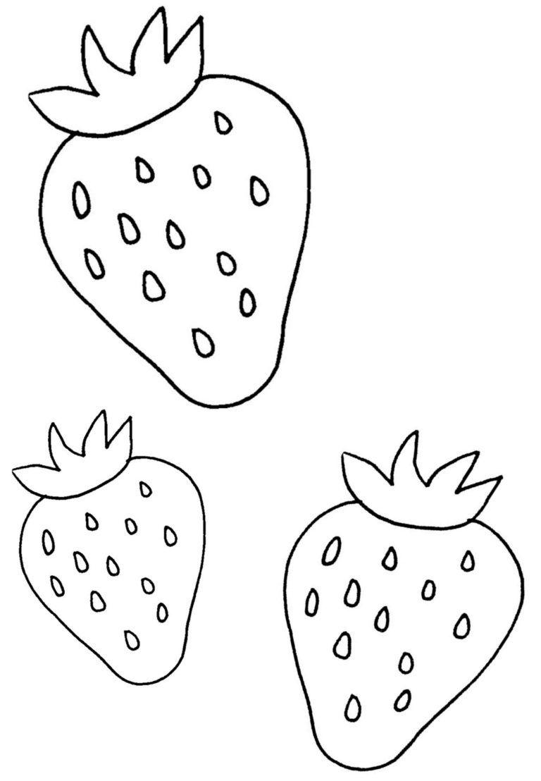 pin auf desenhos 44