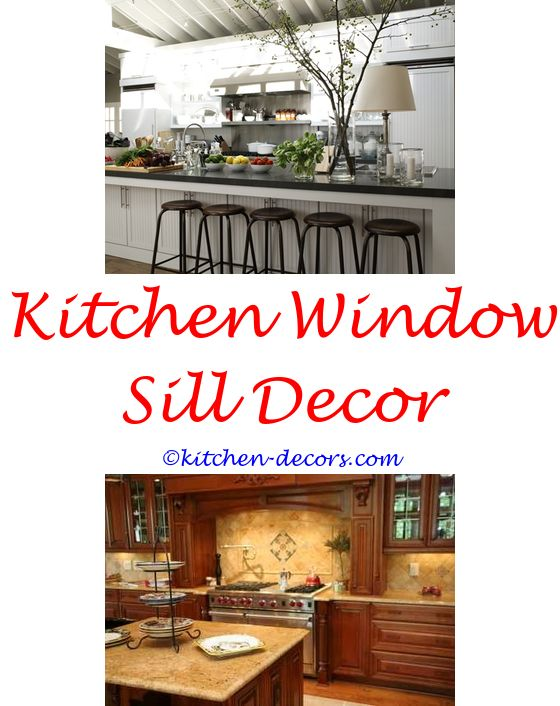 Cafe Kitchen Decor Accessories Funky Home Decor Ideas for