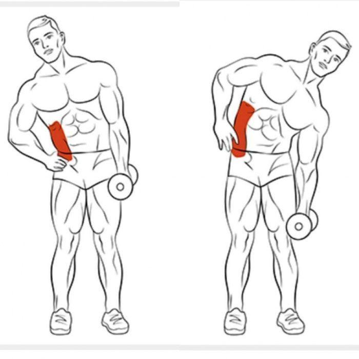 #FitnessBauchTraining #Gesundes #SixpackÜbungen #Teil Best Of Sixpack-Übungen Teil 9 - Gesundes Fitn...