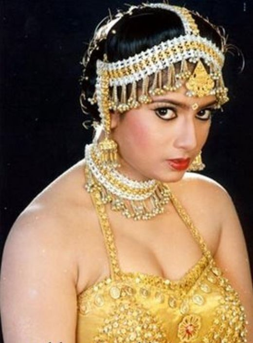 Sexy south indian movie