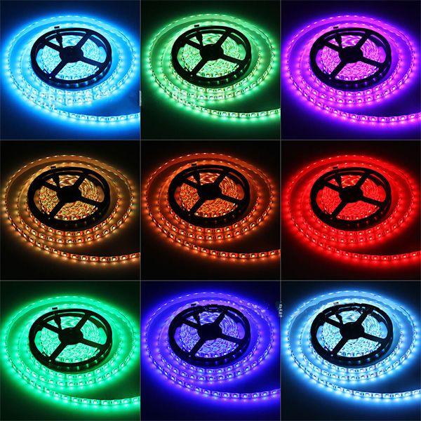 LED strips light LED Lighting Pinterest Lighting, Led light