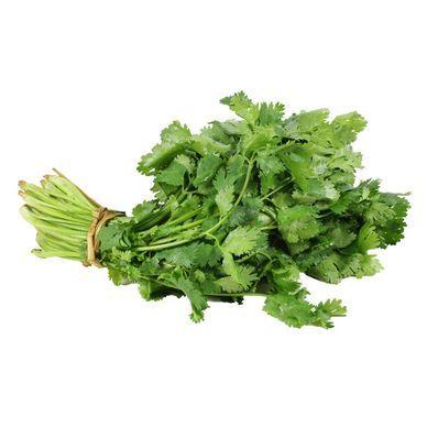 Cilantro Whole foods market, Whole food recipes, Herbs