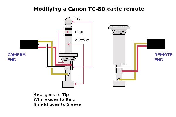 audio jack wiring diagram  bookingritzcarlton
