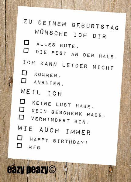 Schmunzelstein Postkarte Glasnugget Postkarten Deutsche Zitate