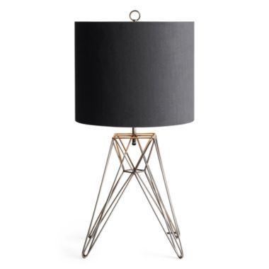 Master Bedroom Table Lamp Lamp Table Lamp Studio Lamp