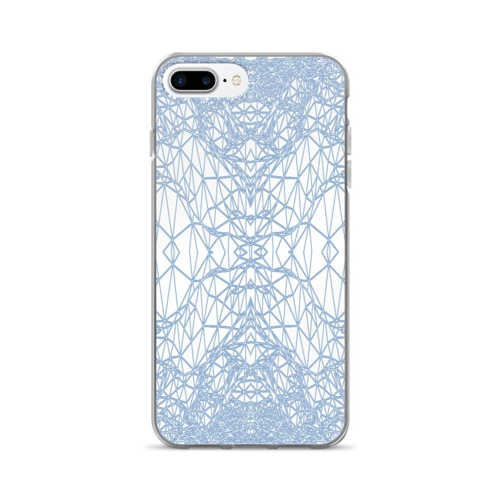 iPhone Case - Infinity