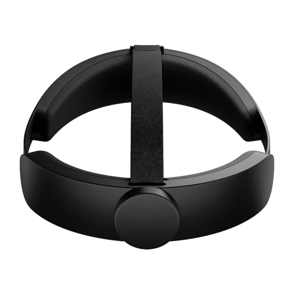 Oculus Rift S Accessories Parts Oculus En 2020